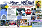 Shady Cove River Art Walk FLYER link